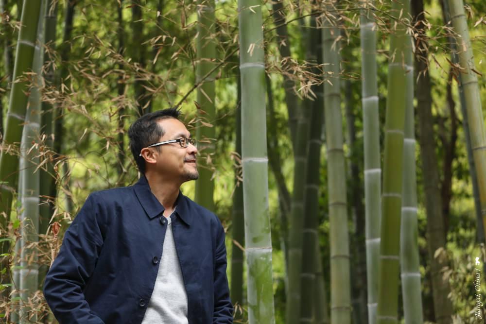 最書卷氣的旅行,千年江西古書院之旅
