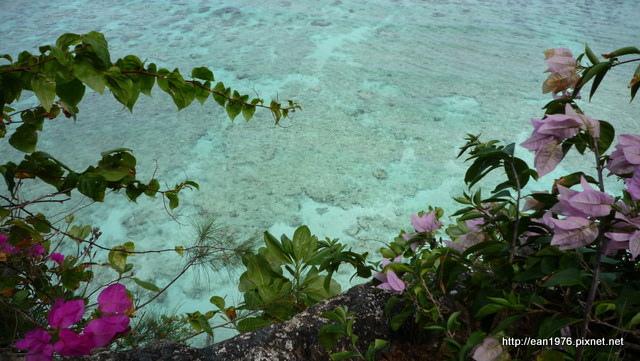 2010 春末二訪關島:水陸兩玩的星沙海灘俱樂部 (加送網誌同名歌曲)