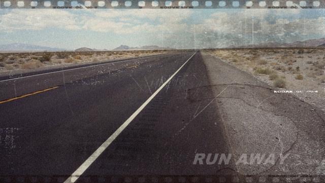 [2010 大美旅] 美好的窗外風景  美國開車上路 Q&A